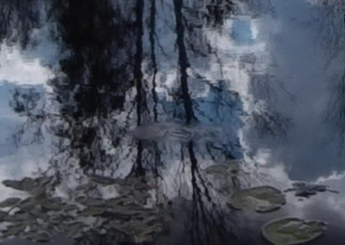 0 02371879   91 структура в воде.jpg
