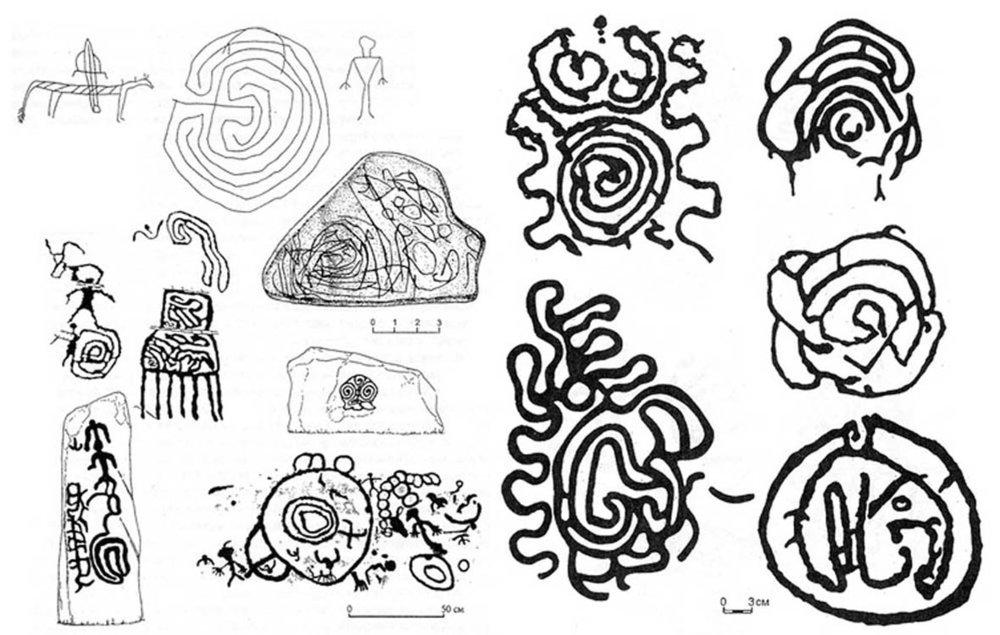 Тесинские лабиринты 1.jpg