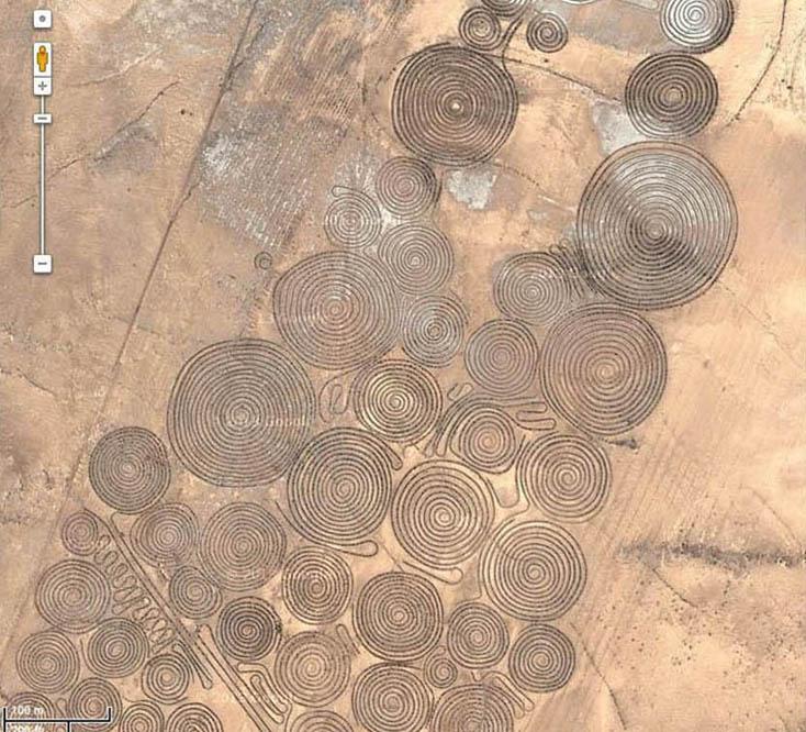 Геоглифы Южной Африки 2.jpg