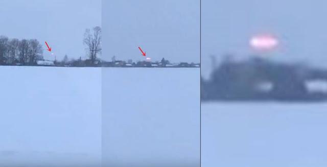 ufo-belarus.jpg