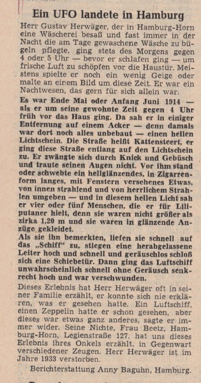 1914 - UFO Nachrichten, April, 1962.jpg