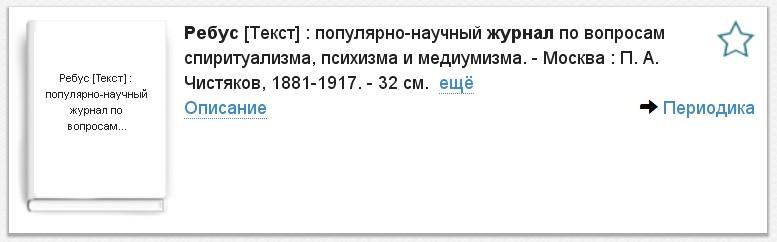 2020-03-10_153322.jpg