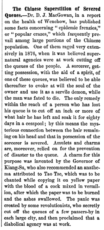 Hair Cut China - Popular Science April 1884.png