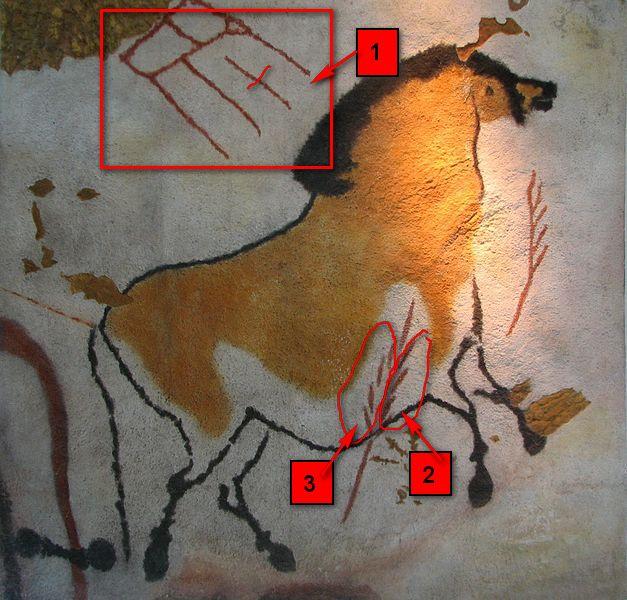horse1.JPG.185bf8d847760fc88126fdb8664afcef.JPG
