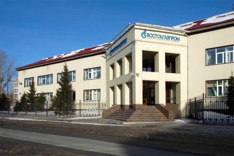 Востокгазпром 1999.jpg