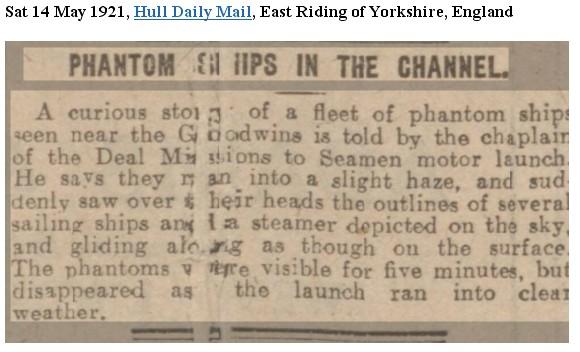 phantom ships 1921 England.jpg
