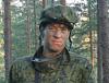 Первая ссылка Сталина. Священное место на горе Кит-Кай. - последнее сообщение от Vazonov11